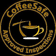 Coffee Safe